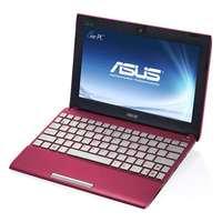 Нетбук Asus EEE PC 1025CE Pink