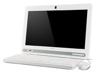 Моноблок Acer Aspire ZC-602