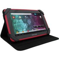 Обложка PocketBook Case для U7 SURFpad