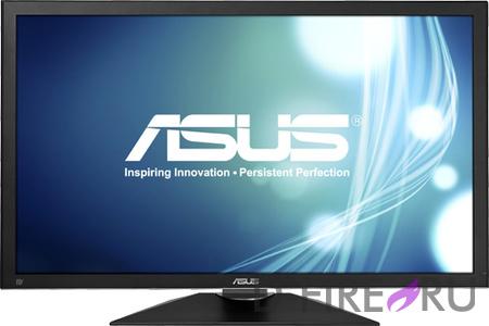 Монитор Asus PQ321QE