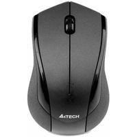 Мышь A4-Tech G7-400D-1 (Black)