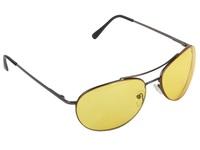 Очки водительские SP Glasses Comfort AS007