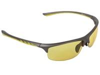 Очки для активного отдыха SP Glasses Premium AS023