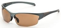Очки для активного отдыха SP Glasses Premium AD057