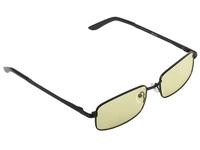 Очки Компьютерные SP Glasses Premium AF028