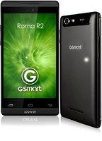 Смартфон Gigabyte GSmart Roma R2