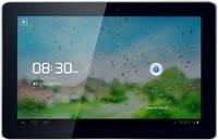 Планшетный компьютер Huawei MediaPad 10'' 3G Turbo