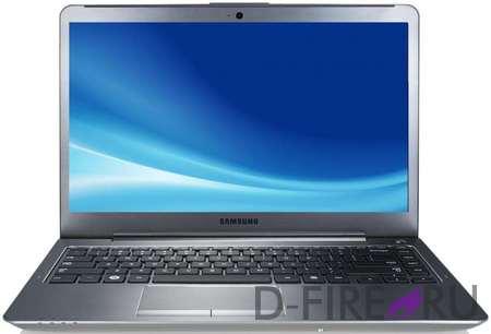 Ультрабук Samsung 530U4C-S07