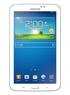 Планшетный компьютер Samsung Galaxy Tab 3 lite T110 (8Gb)
