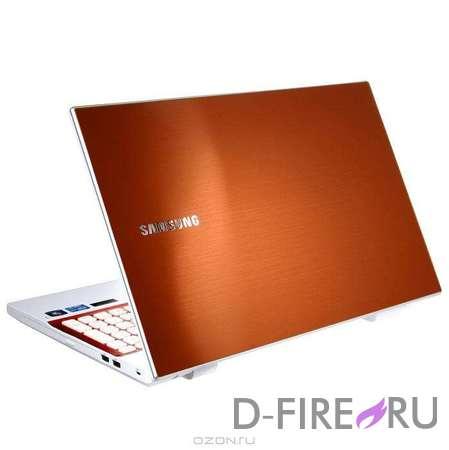Ноутбук Samsung 300V5A-S1A