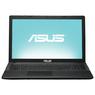 "Ноутбук Asus X551Ca (Celeron 1007U/4Gb/500Gb/15""/W8)"