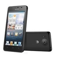Смартфон Huawei Ascend G510