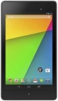 Планшетный компьютер Asus Nexus 7 (2013) 16Gb