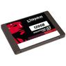 Твердотельный накопитель (SSD) Kingston V300 120GB