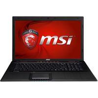 "Ноутбук MSI GE70 2OD-410RU (i5 4200/8Gb/1000Gb/17.3""/GTX 760/W8)"