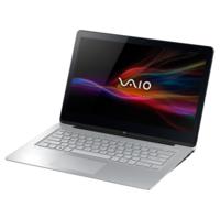 Ультрабук Sony VAIO® Fit 14A SVF14N1J2R