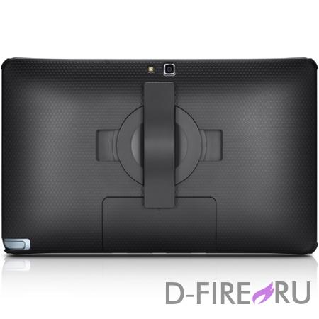 Чехол Samsung для ATIV TAB 5 (AA-BR0N11B/RU)