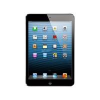 Планшетный компьютер Apple iPad Mini 16Gb Wi-Fi + Cellular