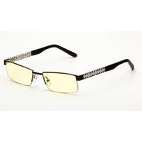 Очки Компьютерные SP Glasses luxury AF034