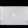 Планшетный компьютер Prestigio MultiPad Visconte 64Гб 3G, цвет белый