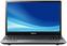 Ноутбук Samsung 300E5A-S0H
