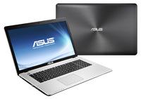 "Ноутбук Asus K750Jb (i7 4700HQ/6Gb/750Gb/17""/GF740/W8)"
