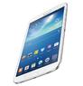 Планшетный компьютер Samsung Galaxy Tab 3 T3100 (16Gb)
