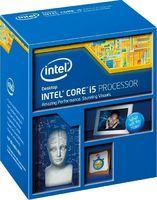 Процессор для ПК Intel Core i5 4440