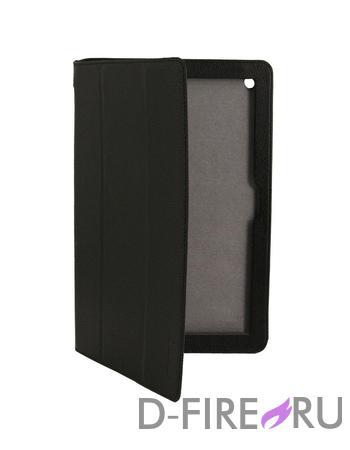 Чехол Untamo Alto для Sony Z2 Tablet