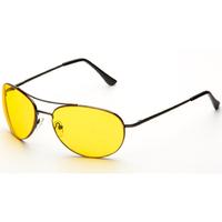 Очки водительские SP Glasses Comfort AD016