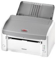Принтер OKI B2200