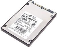 Твердотельный накопитель (SSD) Seagate 600 240GB