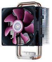 Система охлаждения Cooler Master Буран T2