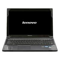 """Ноутбук Lenovo IdeaPad V580 (i3 3110M/4Gb/500Gb/15""""/GT 740/W8)"""
