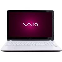Ноутбук Sony VAIO® Fit SV F1521F1R