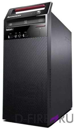 Компьютер Lenovo ThinkCentre Edge 72 MT (G640/2Gb/500Gb/DOS)
