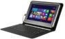 Ноутбук-Планшет Gigabyte S1082 500Gb