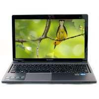 "Ноутбук Lenovo IdeaPad Z580 (i7/8Gb/1Tb/15""/GF635/W8)"