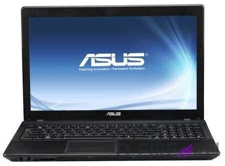 Ноутбук Asus K54C (X54C)