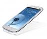 Смартфон Samsung Galaxy S III GT-I9300 16Гб