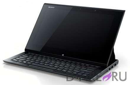Ультрабук Sony VAIO® SVD1121Q2R