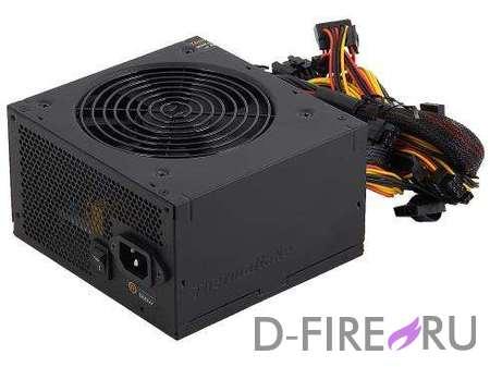 Блок питания Thermaltake Litepower LT-800P