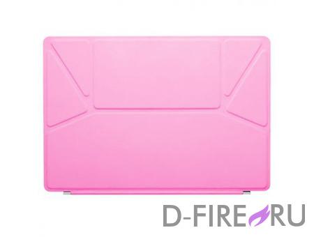 Чехол Asus для планшета EeePAD TF700, TF201, Polyurethane