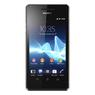 Смартфон Sony Xperia V (LT25i)