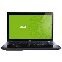 Ноутбук Acer Aspire V3-731G-B964G50Makk