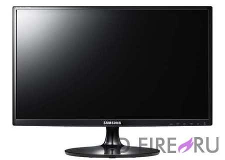 Монитор Samsung S23A700D