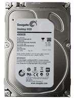 "Жесткий диск Seagate Barracuda 4Tb, 7200rpm, 3.5"""