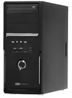 Компьютер OLDI HOME 330S