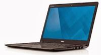 Ноутбук Dell Vostro 5470 Silver
