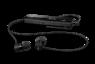 Bluetooth-гарнитура Sony SBH52